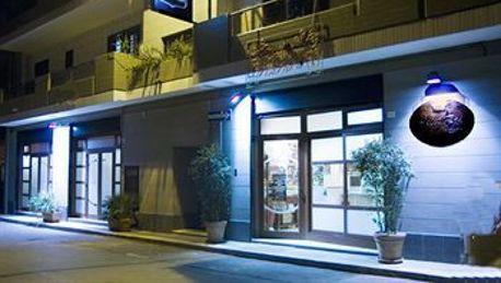 Hotel La Dimora Del Re Bitritto 3 Hrs Sterne Hotel Bei Hrs Mit