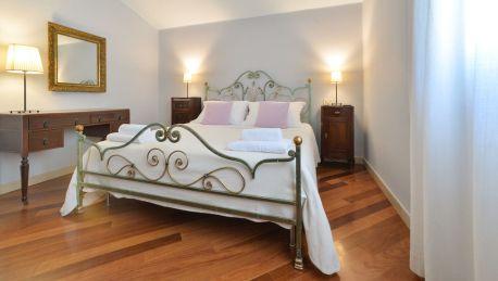 Hotel bagni di sole matera: bei hrs mit gratis leistungen