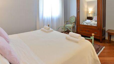 Hotel bagni di sole in matera u2013 hotel de