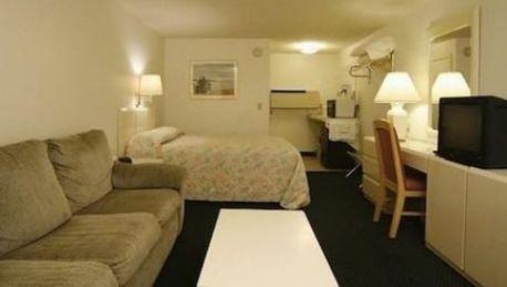 Wells Ogunquit Resort Motel Bei Hrs Mit Gratis Leistungen