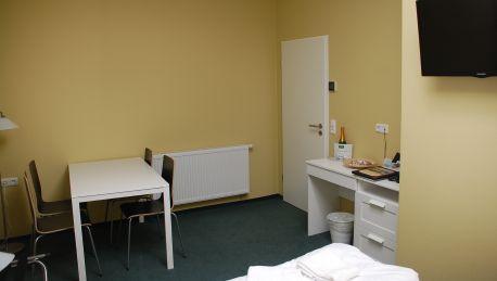 Casilino Hotel A20 Wismar Dorf Mecklenburg 3 Sterne Hotel Bei Hrs