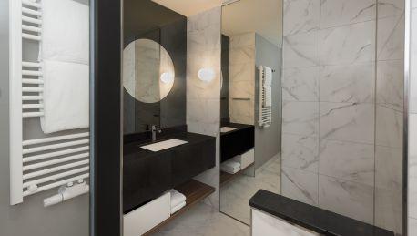 Adina Apartment Hotel Nuremberg in Nürnberg – HOTEL DE