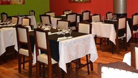 Opera Hotel Rio Cuarto - 3 HRS Sterne Hotel: Bei HRS mit Gratis ...