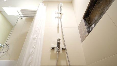 Hotel ZEN Rooms San Antonio Makati   2 HRS Star Hotel