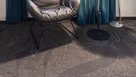 Motel One Manchester - Royal Exchange - 3 HRS Sterne Hotel: Bei HRS ...