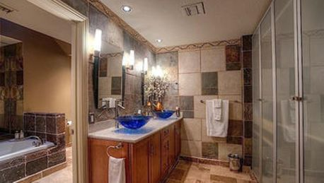Hotel Continental Gardens By Signature Vacation Rentals - 3 HRS star