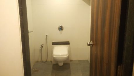 Hotel Sai Residency Vasai - 3 HRS star hotel in Virār