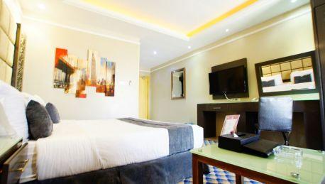 Al Muhaideb Hotel & Apartment Al Khobar - 3 HRS star hotel