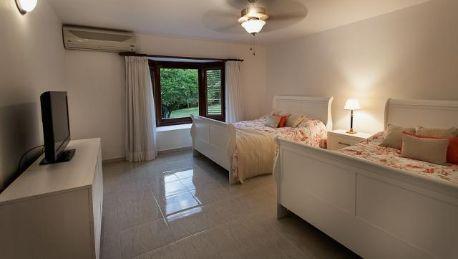 Hotel Casa de Campo Hermosa Villa de 5 Cuartos La Romana - 5 HRS ...
