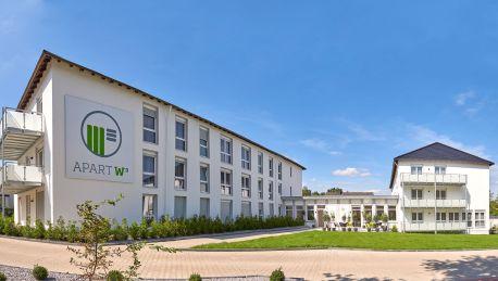 Fußboden Bad Oeynhausen ~ Hotel apartw bad oeynhausen hrs sterne hotel bei hrs mit