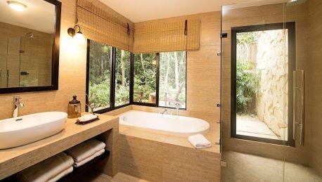 Jungle Lodge Hotel Tikal 3 Hrs Sterne Hotel Bei Hrs Mit Gratis Leistungen
