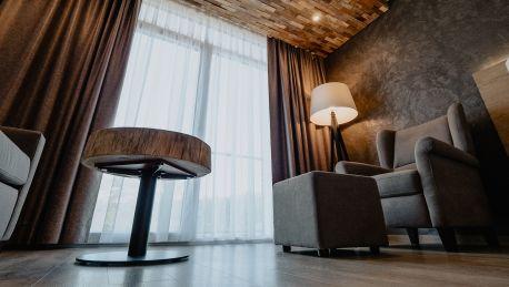 Peters Hotel Spa Homburg 4 Hrs Sterne Hotel Bei Hrs Mit Gratis