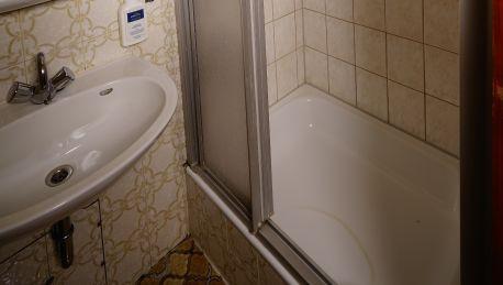 Rabes Pension Kiel - 2 HRS Sterne Hotel: Bei HRS mit Gratis-Leistungen