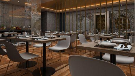Design Plus Bex Hotel Las Palmas De Gran Canaria 4 Hrs Sterne
