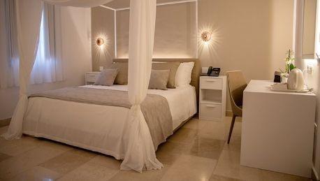 Camera Matrimoniale A Grottaglie.Monun Hotel Restaurant Spa Hotel A 4 Hrs Stelle A Grottaglie