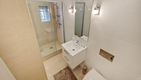 Hotel Jagiellonska 3 Apartments Katowice Dokonaj