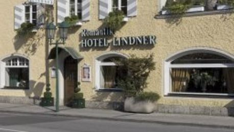 Lindners Hotels U0026 Restaurants   4 HRS Star Hotel In Bad Aibling