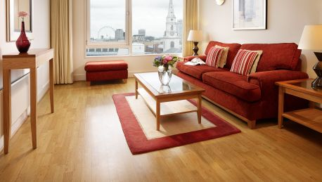 Hotel Marlin Apartments Empire Square   4 HRS Star Hotel In London, England