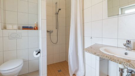 Pension Aller Domizil   2 HRS Star Hotel In Celle, Lower Saxony