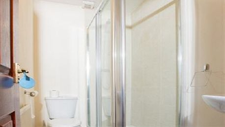 Bathroom Design East Yorkshire the fox and coney inn - 3 star hotel in beverley, east riding of