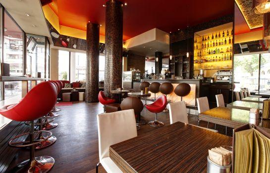 Cityhotel Am Thielenplatz In Hannover Hotel De
