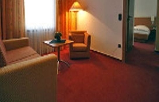 Junior Suite Bad Minden