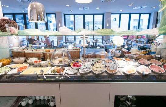 Hotel Aquis Grana Aachen Great Prices At Hotel Info