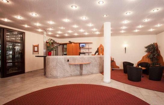 Trip Inn Bristol Hotel In Mainz  U2013 Hotel De