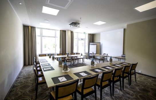Conference room Caravelle Hotel im Park