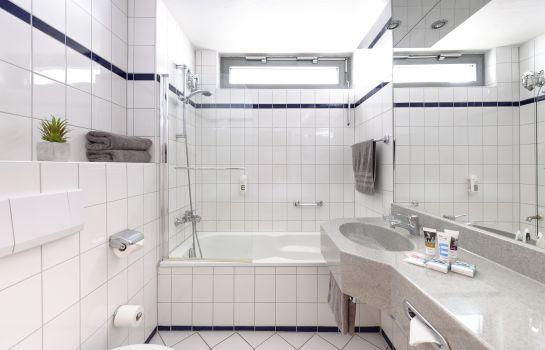 Badezimmer 94 U2013 Topby, Badezimmer Ideen
