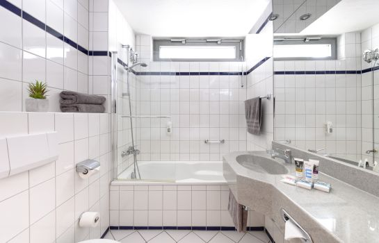 badezimmer 94 – topby, Badezimmer ideen