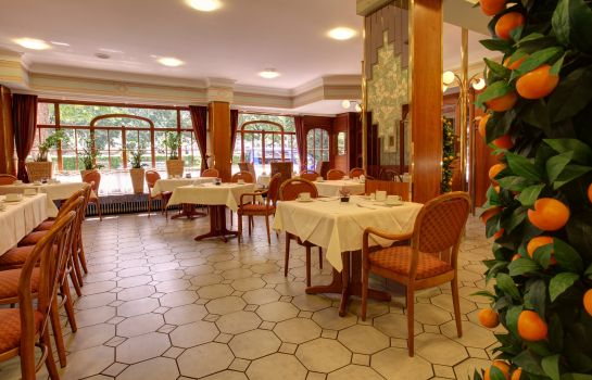 Breakfast room Advena Europa
