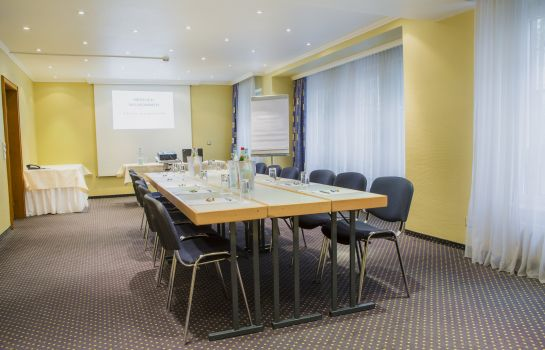 Conference room Advena Europa