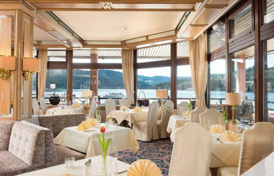 Hotel Maritim Titisee Neustadt Great Prices At Hotel Info