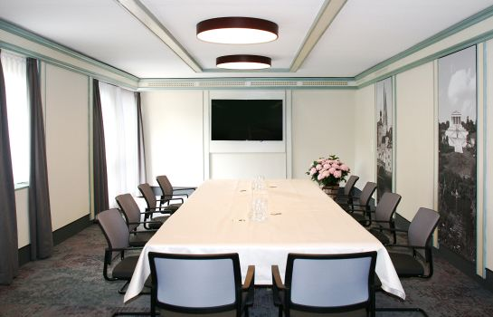 Conference room Avia