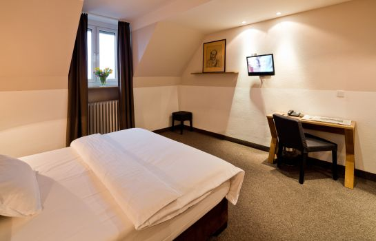 Double room (superior) Stachus