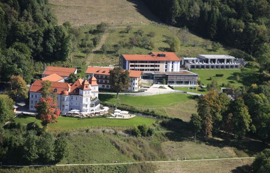 Hotel Das Tegernsee – Great prices at HOTEL INFO
