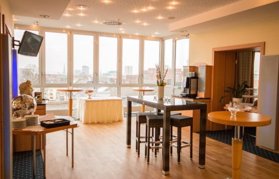 Conferences Ringhotel Drees