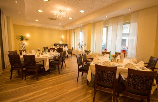 Events Ringhotel Drees
