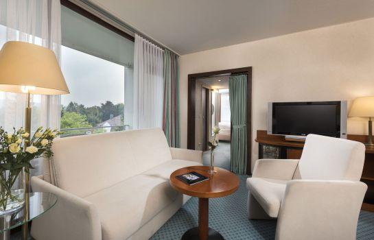 Fußboden Bad Salzuflen ~ Maritim hotel bad salzuflen u hotel de