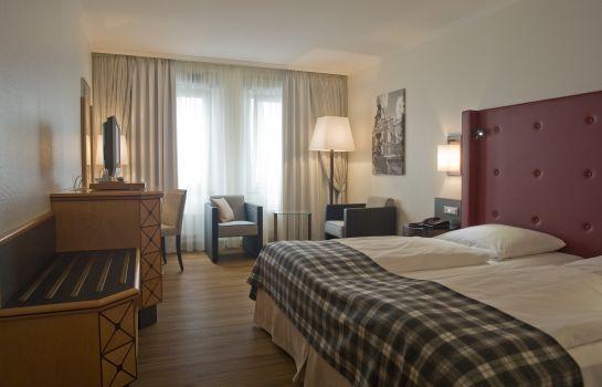 hotel europäischer hof - hamburg – great prices at hotel info, Hause deko