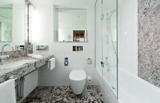 Bathroom Maritim