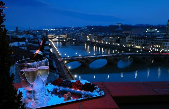 Info The Westin Excelsior Florence The Westin Excelsior Florence