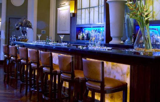 Hotel-Bar Rome The Westin Excelsior
