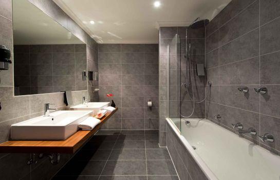 Badezimmer Leonardo Royal