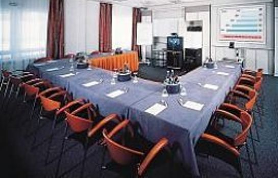 Conference room Kaiser