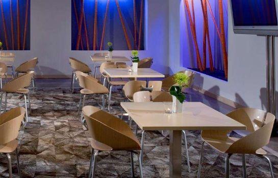 Hotel Sercotel Cristina Las Palmas Rooms Official Website