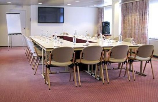 Conference room Bedford