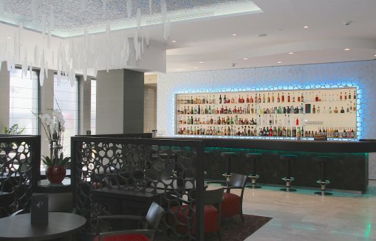 Hotel-Bar Le Royal