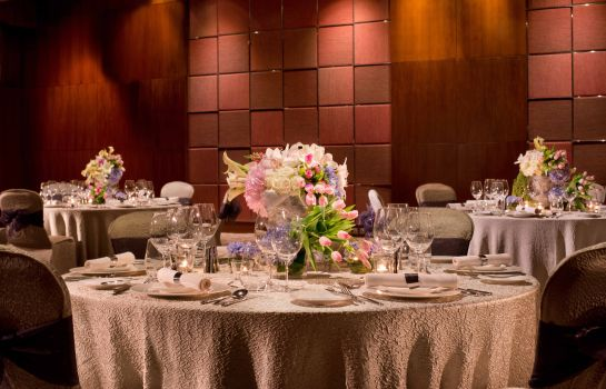 Hotel mandarin oriental jakarta great prices at hotel info events mandarin oriental jakarta junglespirit Image collections